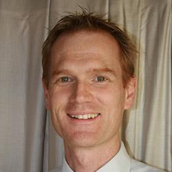 Dr Jonathan Mayer