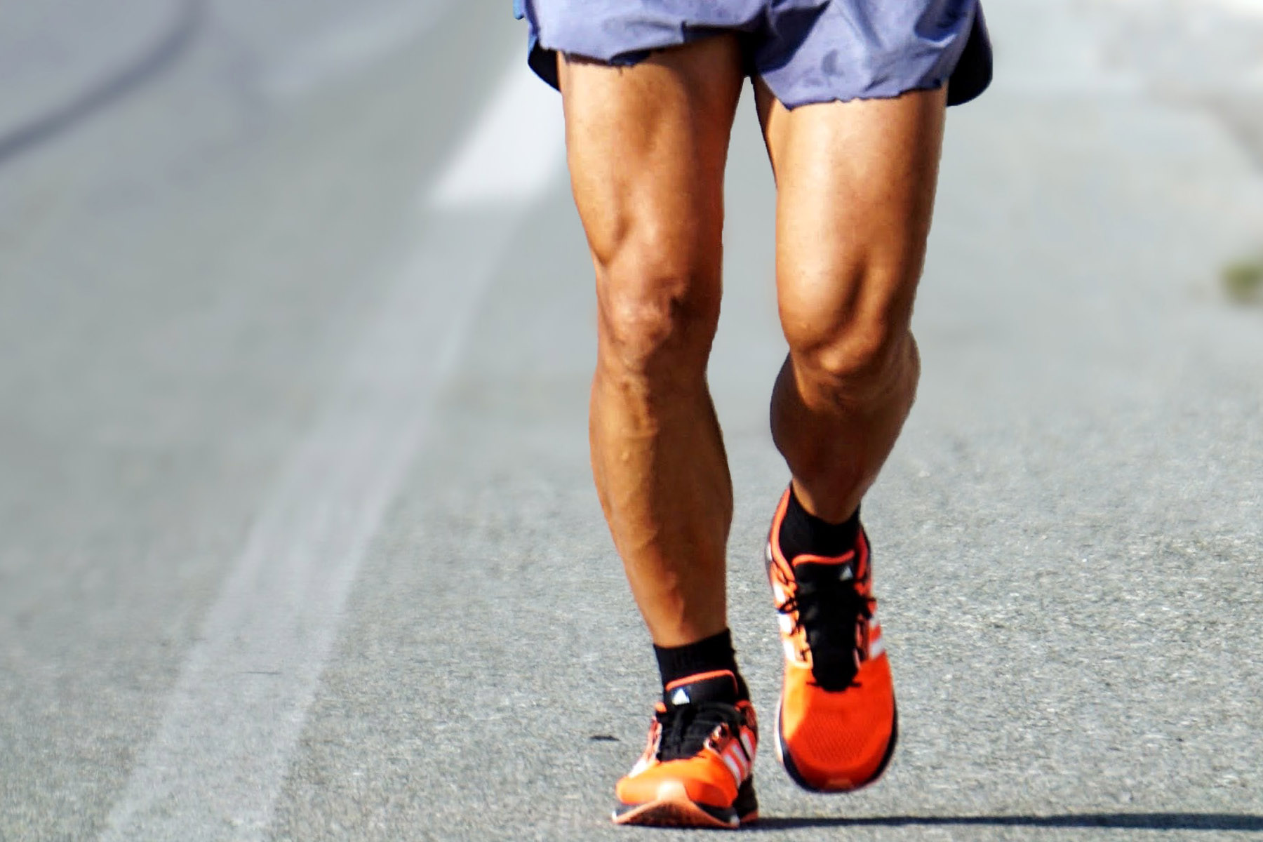 sports knee injury treatment reading